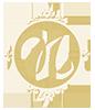 Nella GALLERY COIFFURE - Salon de coiffure éco-responsable à Toulouse (31)